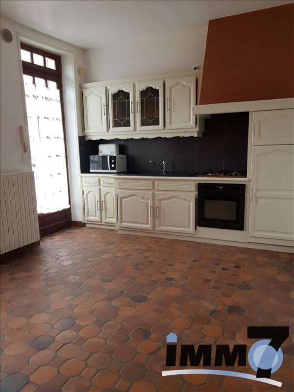 Alquiler  casa La ferte sous jouarre 998€ CC - Fotografía 4