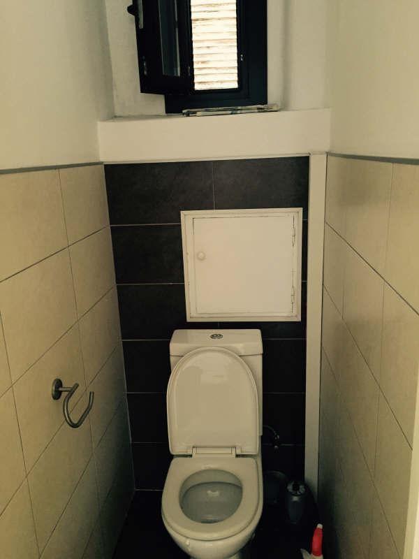 Vente appartement Propriano 180000€ - Photo 7