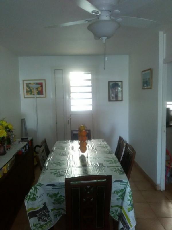 Vente maison / villa Baie mahault 240000€ - Photo 5