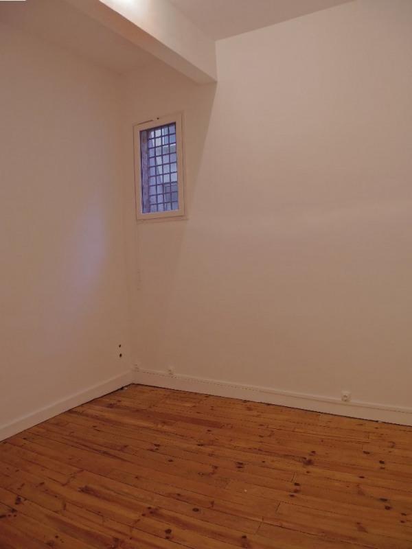 Rental apartment Toulouse 2290€ CC - Picture 12