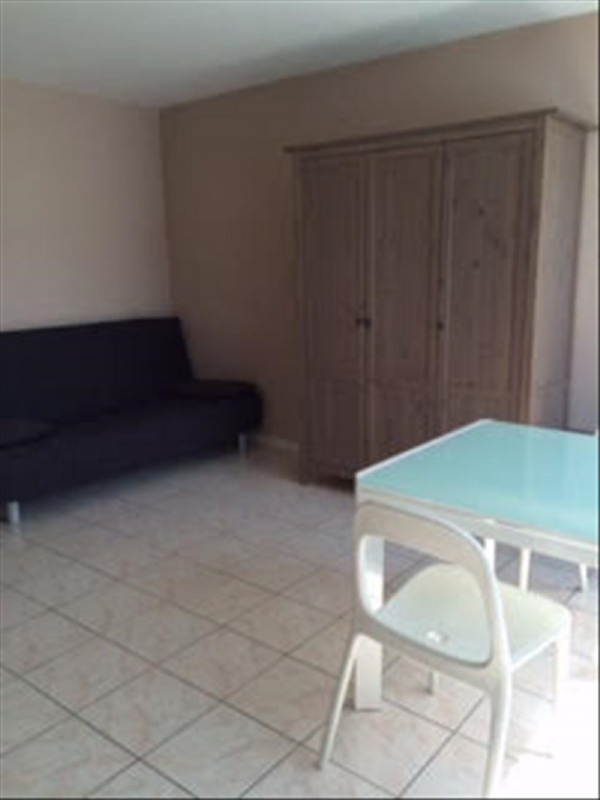 Rental apartment Chambery 435€ CC - Picture 16