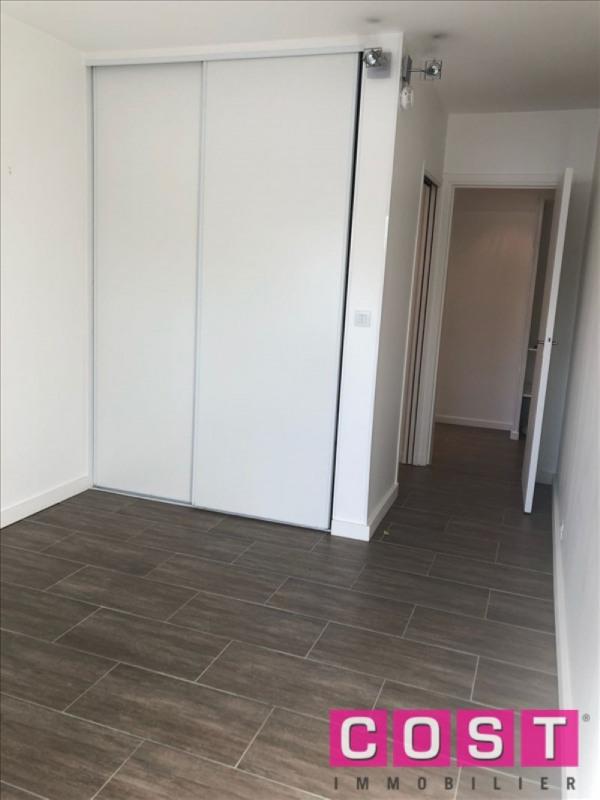 Location appartement St cloud 825€ CC - Photo 2