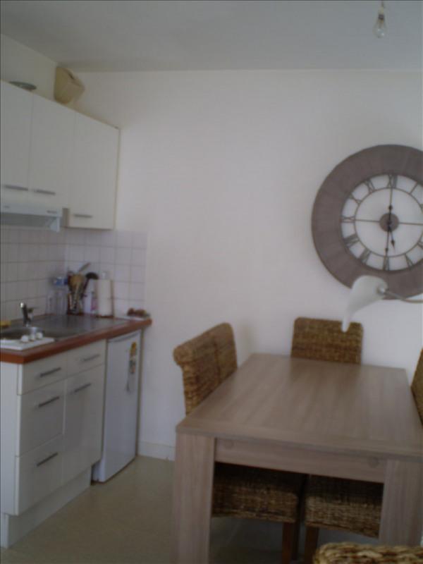 Location appartement Pace 431€ CC - Photo 1