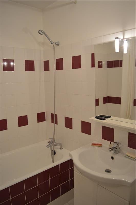 Vente appartement Cormeilles en parisis 142800€ - Photo 4