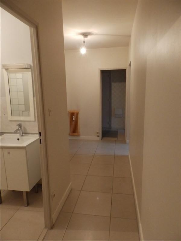 Location appartement Moulins 590€ CC - Photo 5