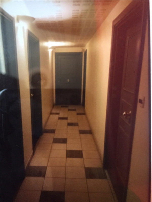 Vente appartement St denis 168 000€ - Photo 1
