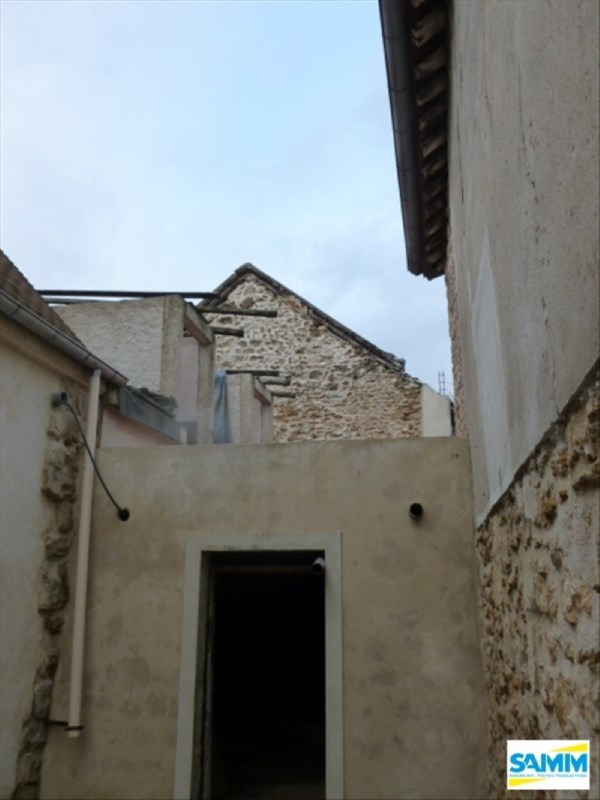 Vente local commercial Mennecy 174 000€ - Photo 7
