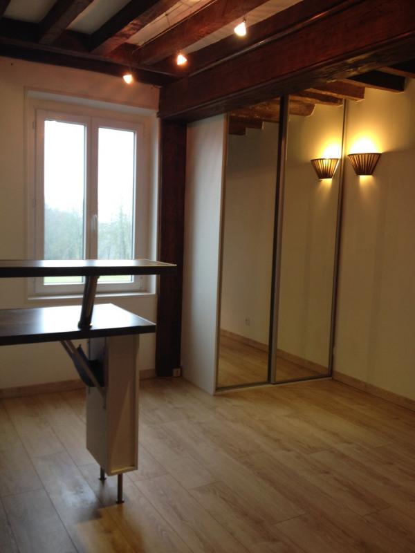 Location appartement Longpont sur orge 423€ CC - Photo 2