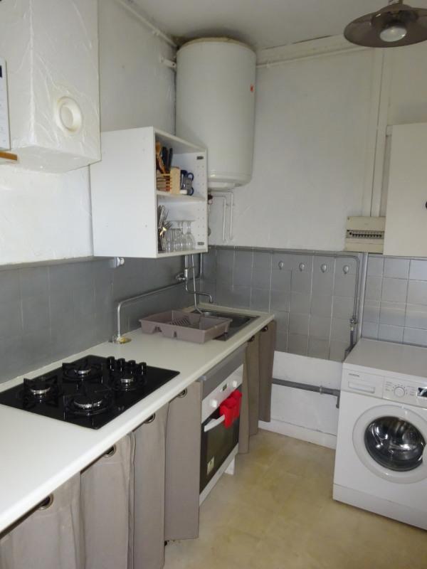 Location appartement La mulatiere 515€ CC - Photo 2