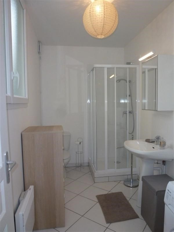 Rental apartment Fontainebleau 835€ CC - Picture 9