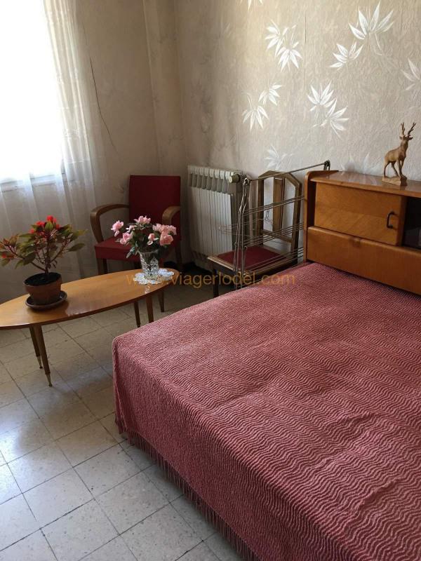 Viager maison / villa La valette-du-var 125000€ - Photo 13