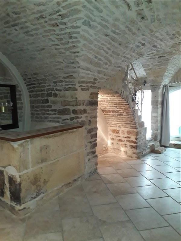 Venta  casa Congenies 141240€ - Fotografía 4