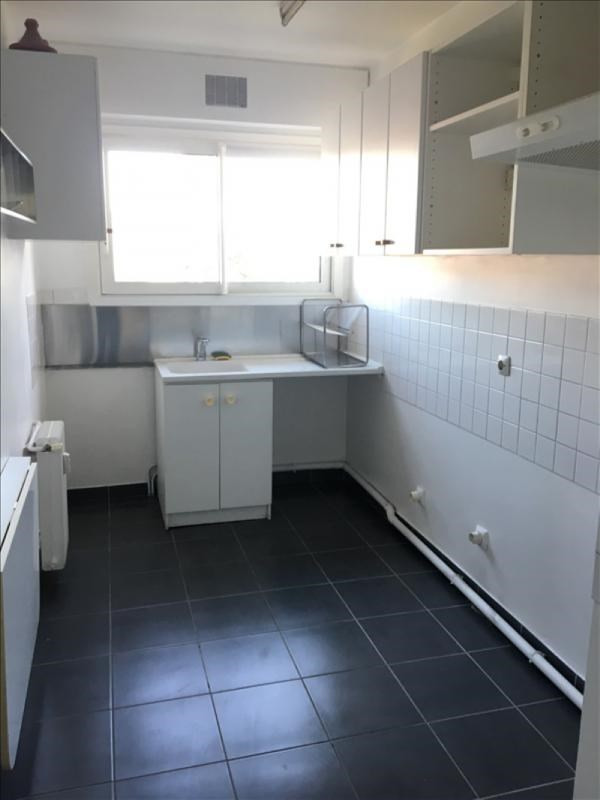 Location appartement Boulogne 1 312€ CC - Photo 3