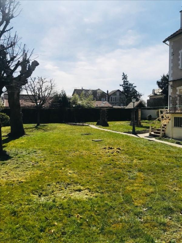 Sale house / villa Chelles 793000€ - Picture 8