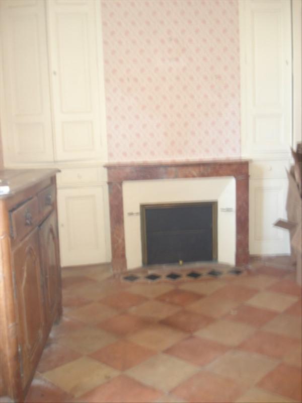 Sale house / villa Moulis en medoc 294000€ - Picture 9