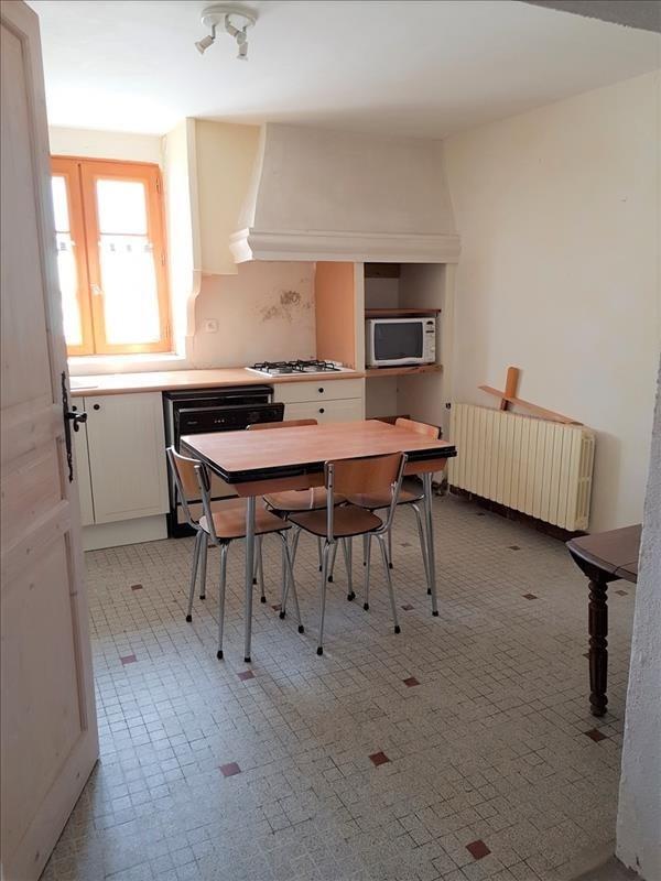 Sale house / villa Guerande 178500€ - Picture 2