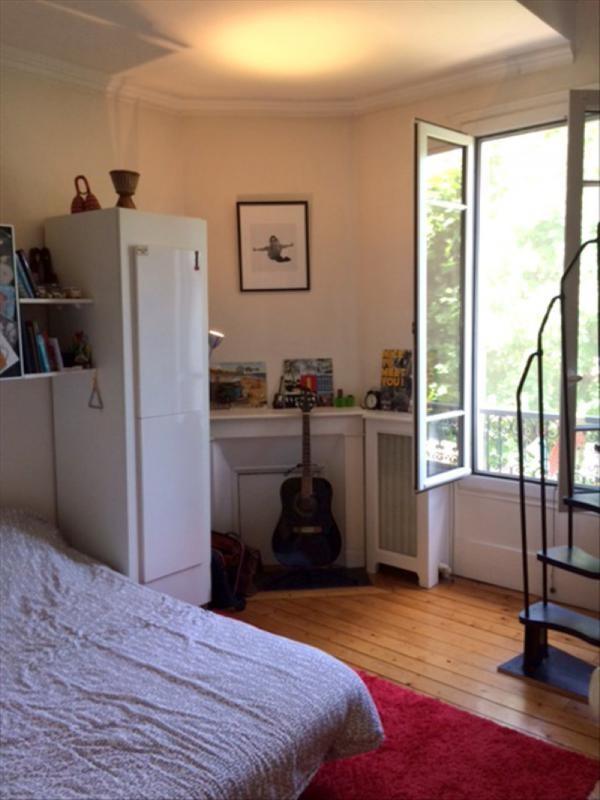 Vente de prestige maison / villa Colombes 1019000€ - Photo 5