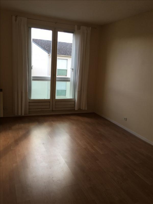 Location appartement 78290 1105€ CC - Photo 3