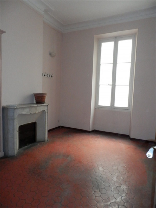 Location local commercial Toulon 1100€ HT/HC - Photo 8