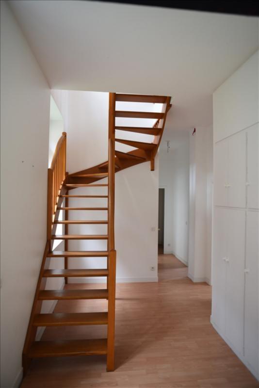 Sale apartment Honfleur 236300€ - Picture 7