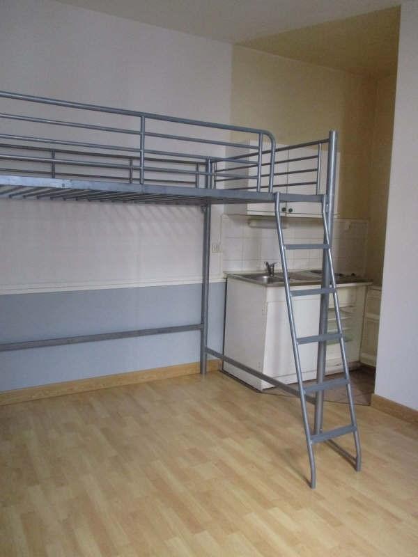 Location appartement Nimes 300€ CC - Photo 2
