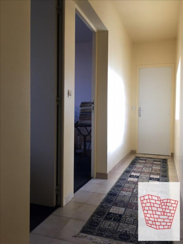 Sale house / villa Colombes 595000€ - Picture 7
