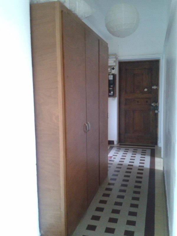 Rental apartment Grenoble 625€ CC - Picture 5