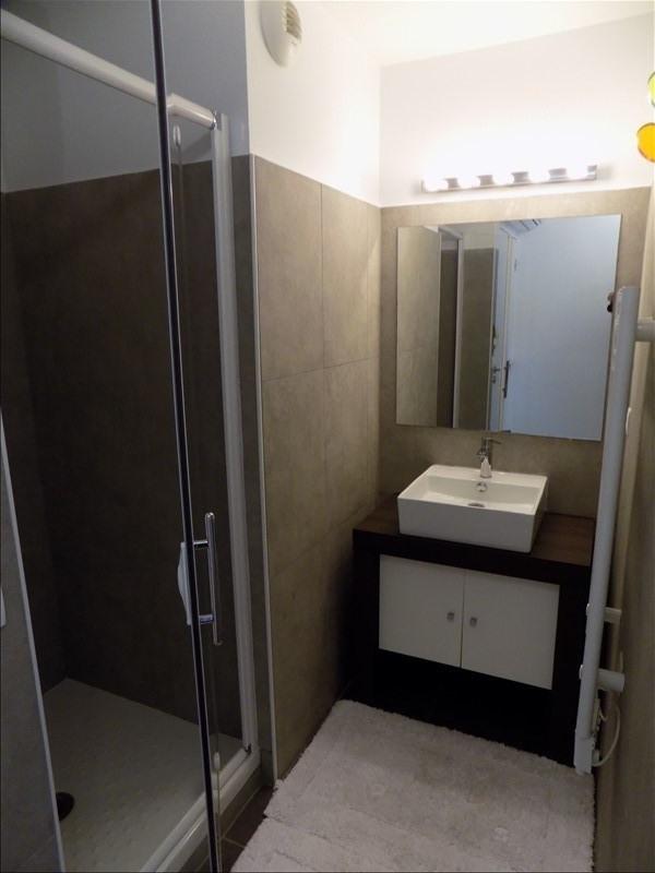 Deluxe sale apartment Ciboure 737000€ - Picture 9