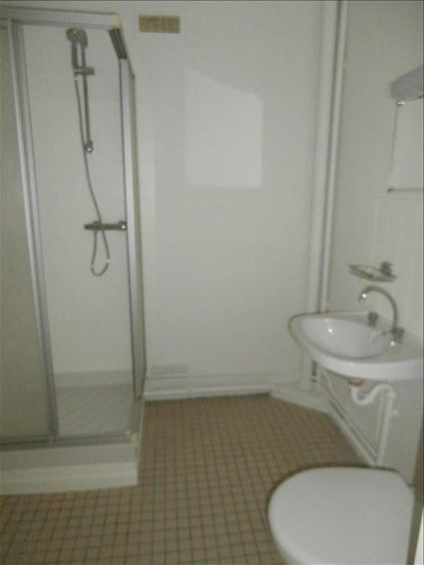 Sale apartment Caen 73000€ - Picture 6