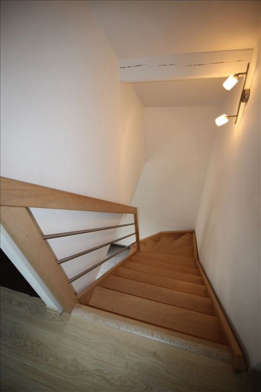 Vente appartement La roche sur foron 270000€ - Photo 9