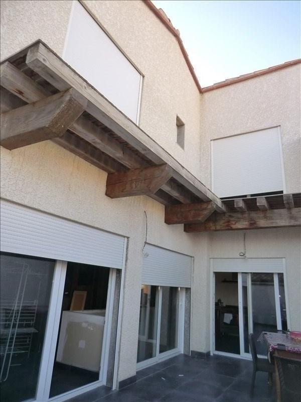 Sale house / villa Banyuls dels aspres 290000€ - Picture 1