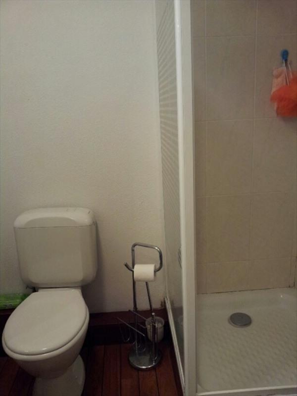 Vente appartement La haie fouassiere 89080€ - Photo 6