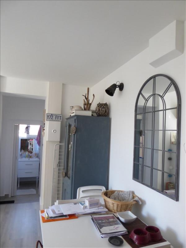 Vente appartement Lyon 8ème 139000€ - Photo 2