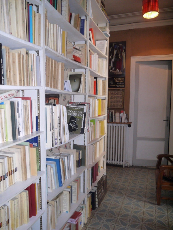 Viager appartement Grenoble 64500€ - Photo 13