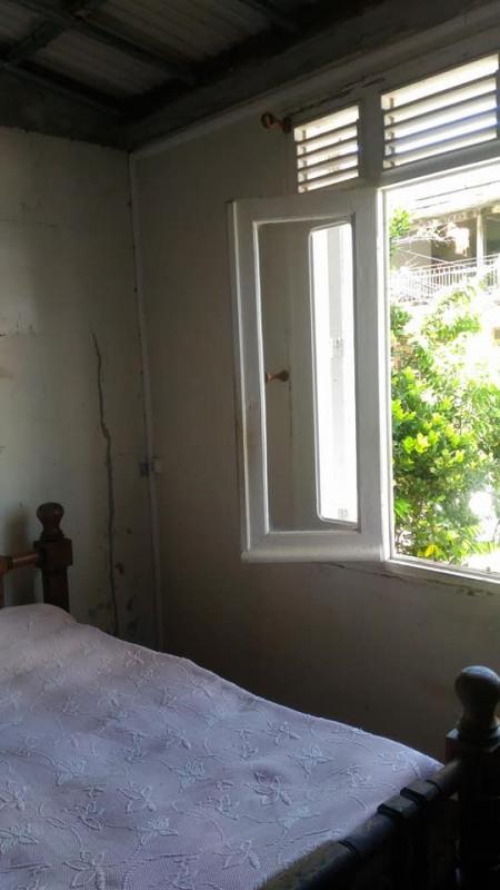Sale house / villa Trois rivieres 162320€ - Picture 7