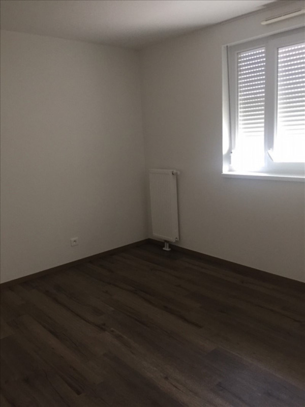 Location appartement Illkirch graffenstaden 990€ CC - Photo 7