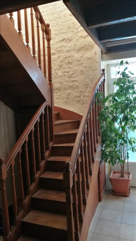 Sale house / villa Aigrefeuille d aunis 175000€ - Picture 4