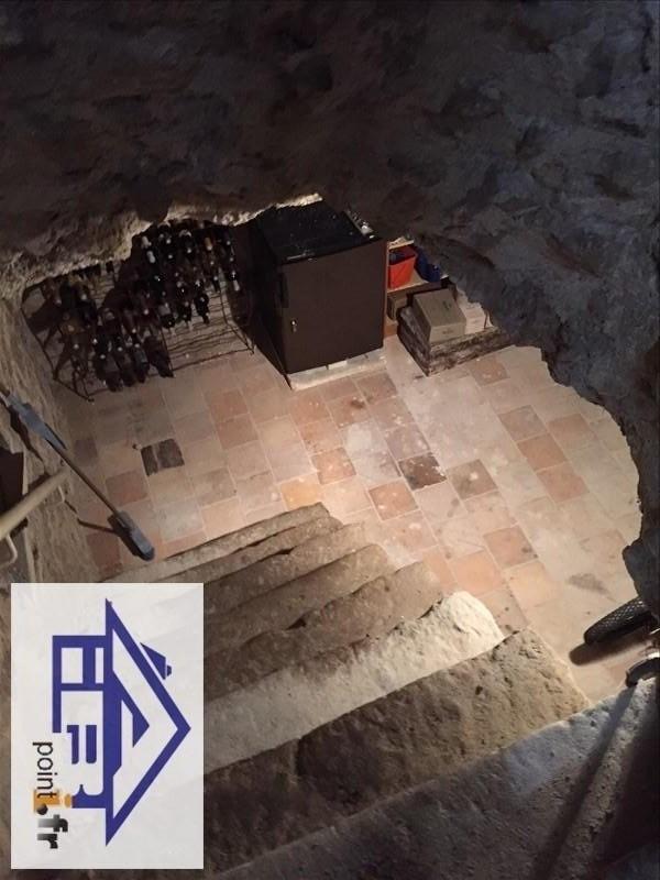 Sale house / villa Pecq 685000€ - Picture 7
