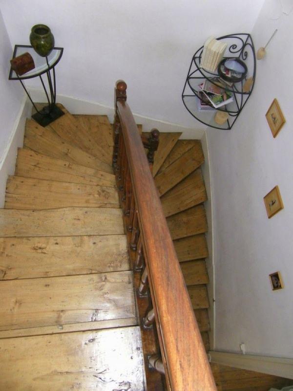 Venta  casa Agen 298000€ - Fotografía 17