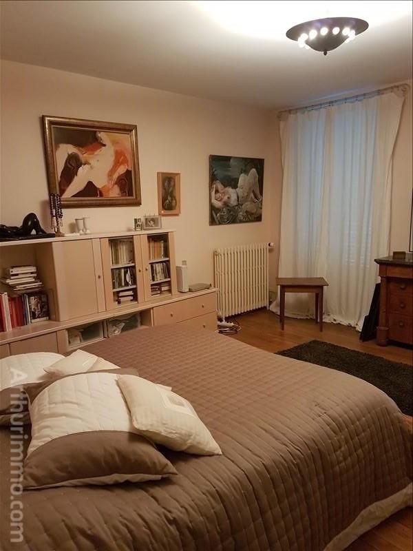 Vente maison / villa St satur 265000€ - Photo 5