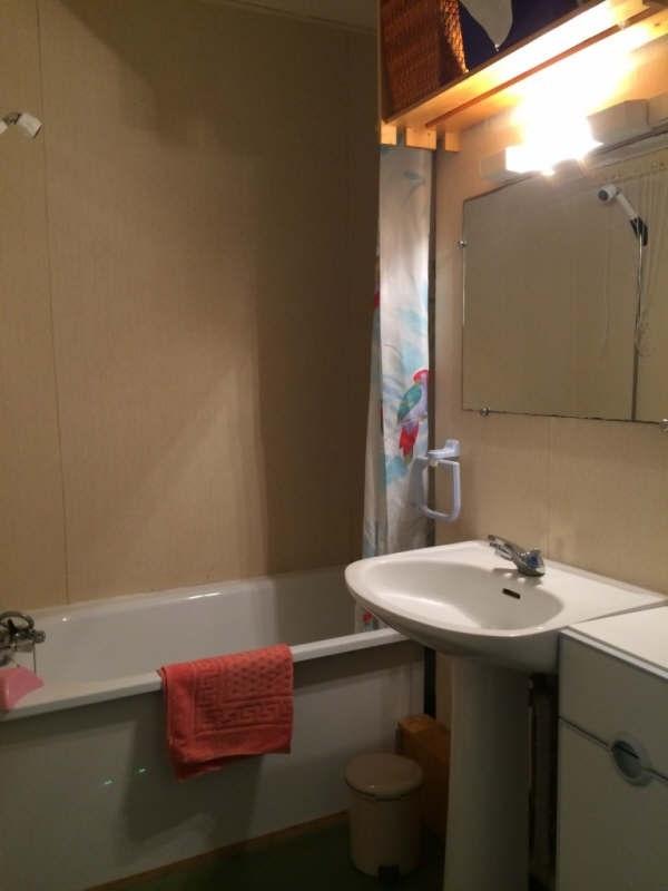Sale apartment Lacanau ocean 111000€ - Picture 3