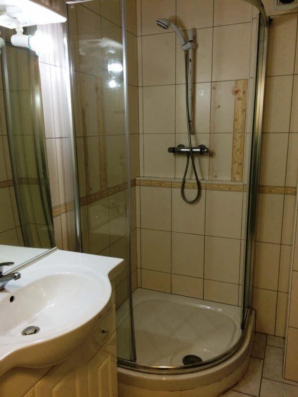 Sale apartment Lacanau ocean 85000€ - Picture 4