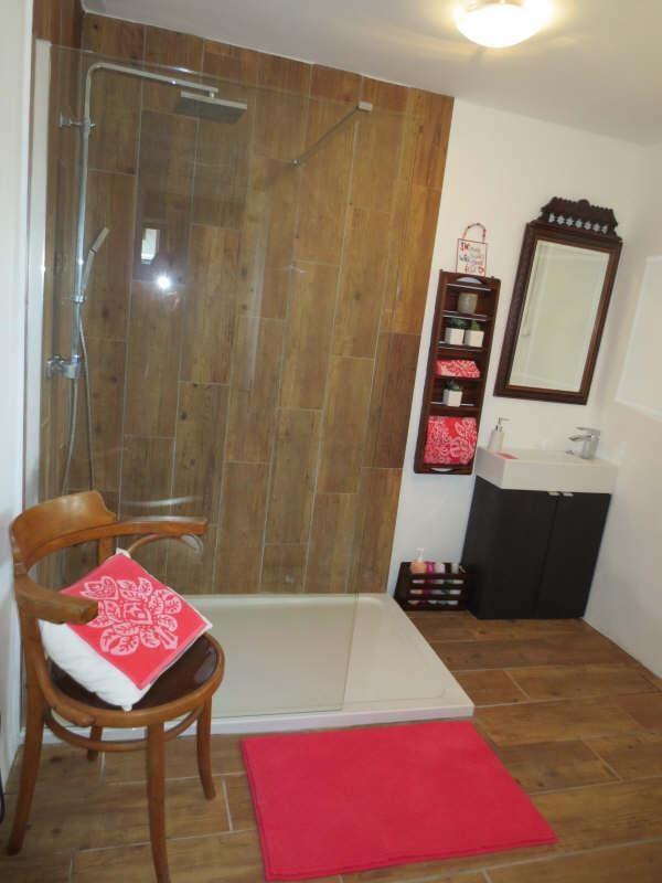 Vente maison / villa St jean de cole 181900€ - Photo 9