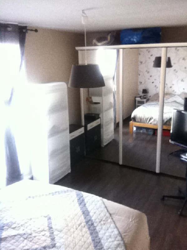 Rental apartment Marseille 13ème 790€ CC - Picture 4