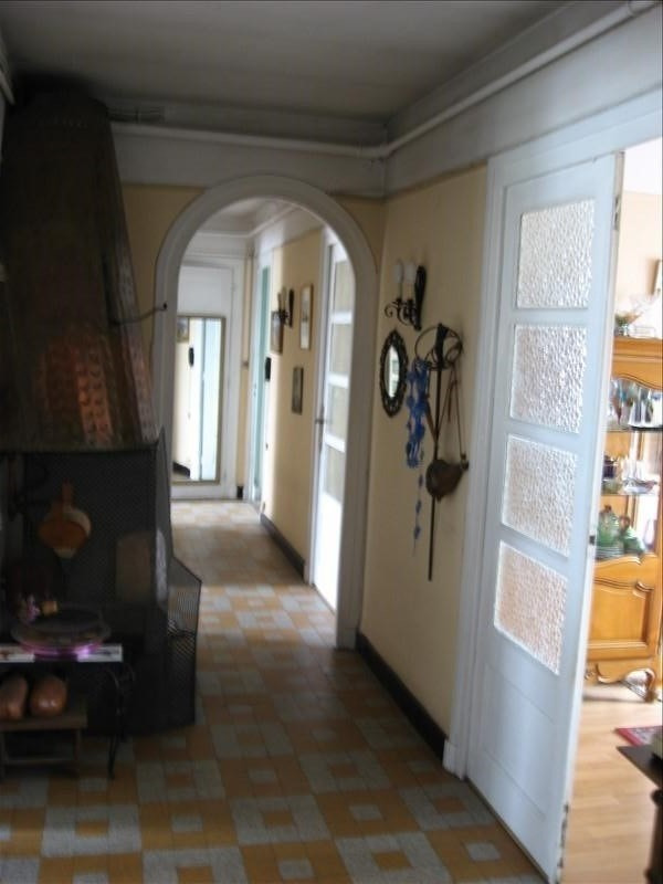 Vente appartement Grenoble 209 000€ - Photo 8