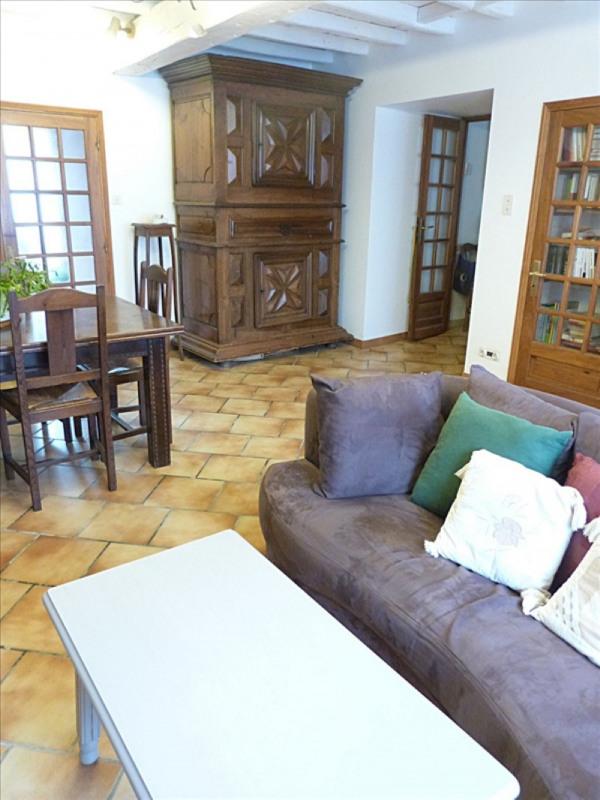 Vente maison / villa Liorac sur louyre 177300€ - Photo 5