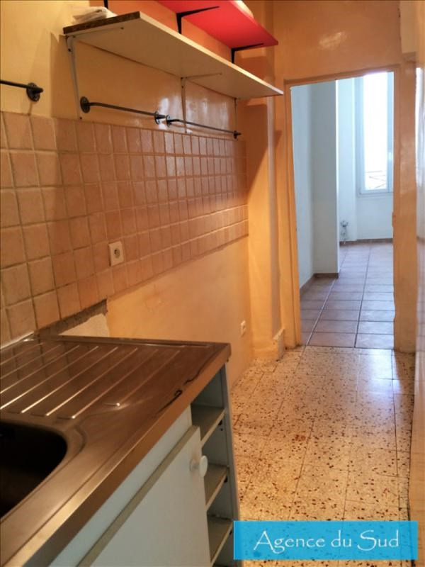 Location appartement Aubagne 471€ +CH - Photo 2