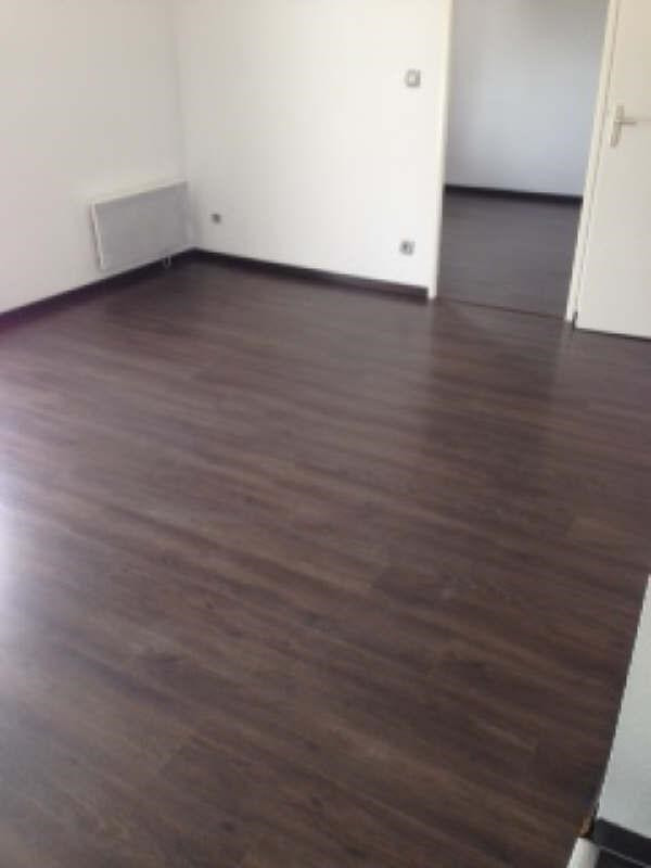 Sale apartment Metz 89 000€ - Picture 4