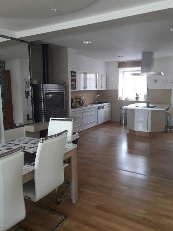 Vente appartement Colmar 221500€ - Photo 3