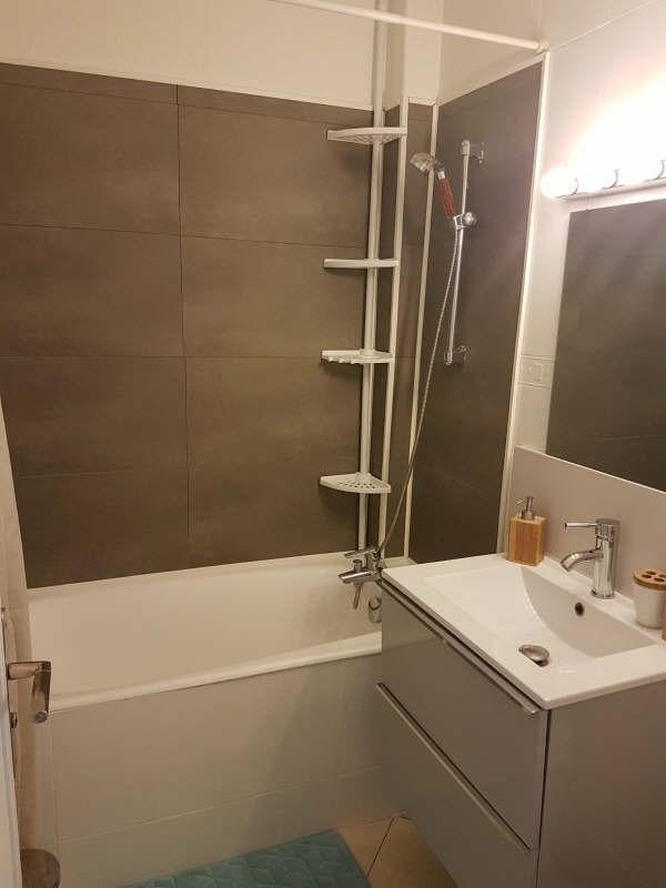 Sale apartment Villemomble 175000€ - Picture 6